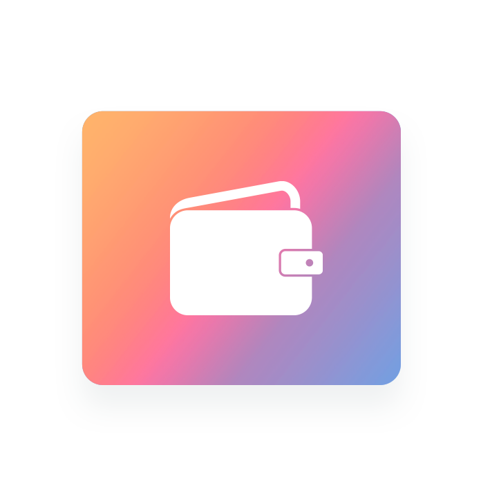 wallet-icon