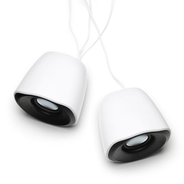 speakers_white_product_2